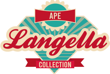 Logo-Langella