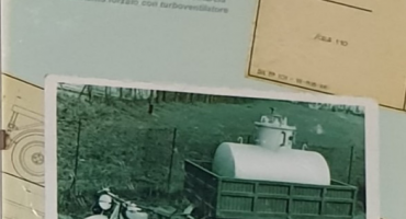 Motocarro-a-3-assi-a-bilico