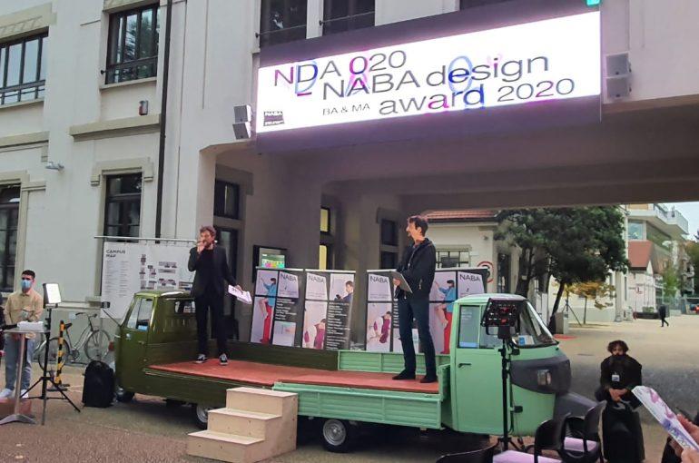 NABA 2020-10-06 at 21.57.12 (1)